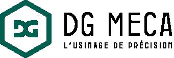 logo-site-dark