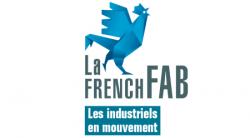 La-French-fab-les-industriels-en-mouvement